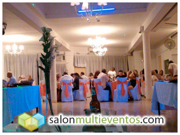 mora spa salong xfilmer