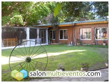 Salon Multieventos Mubba Salones Multieventos En Zona